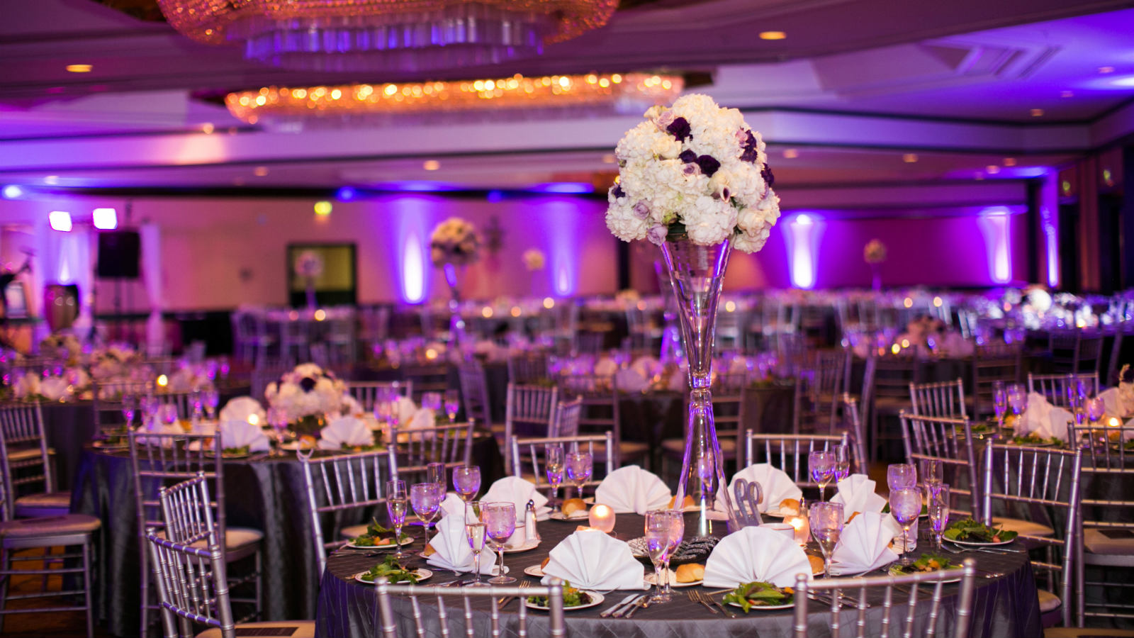 Baltimore wedding venues sheraton inner harbor hotel baltimore wedding chesepeake ballroom junglespirit Image collections