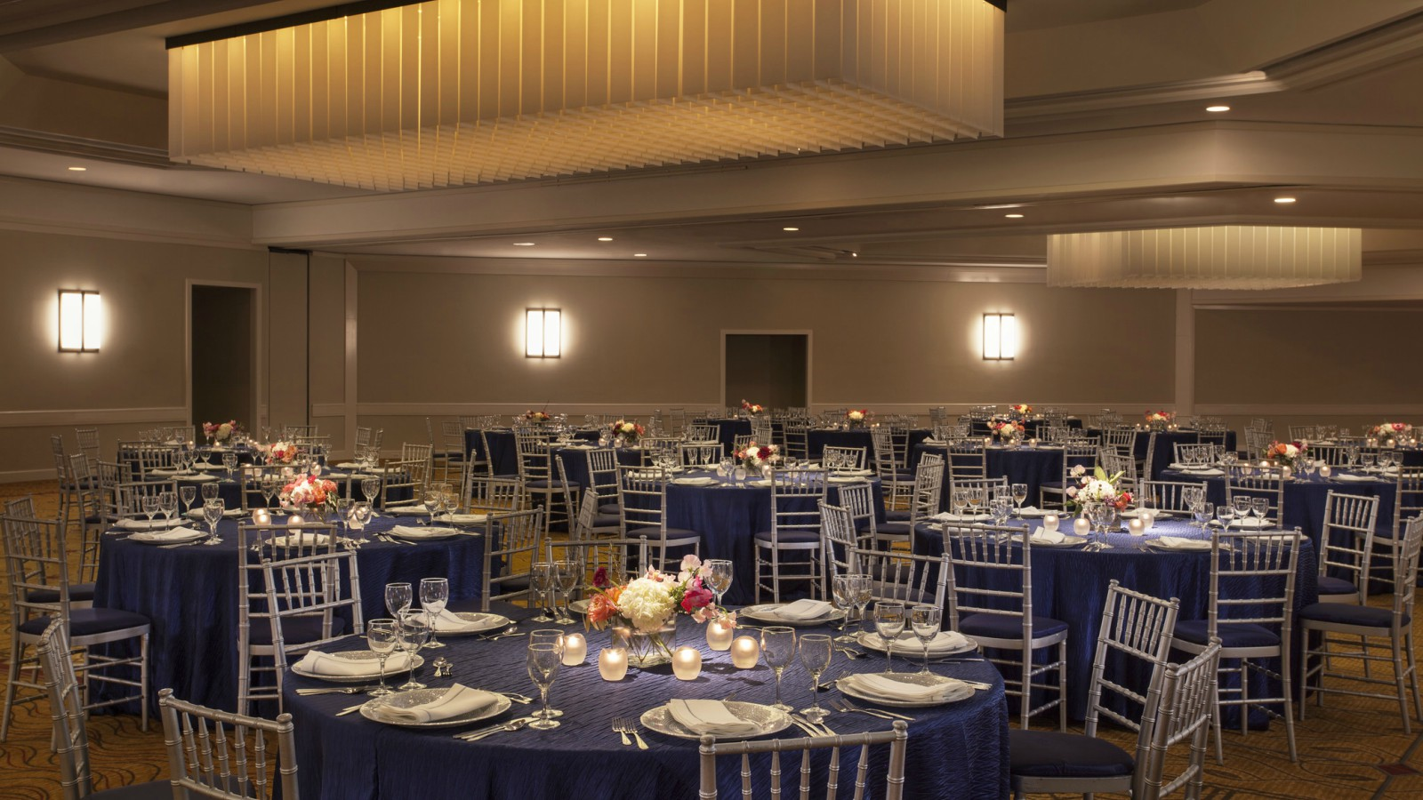 Baltimore wedding venues sheraton inner harbor hotel baltimore wedding baltimore wedding ballroom junglespirit Image collections